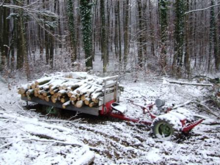 Subaru forester ist viel es Benzin